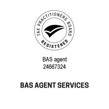 BAS AGENT SERVICES (1)