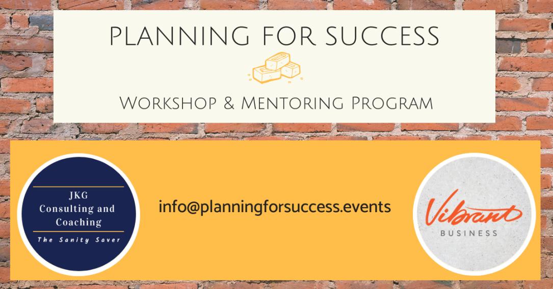 EVENTBRITE - PLANNING FOR SUCCESS (3)