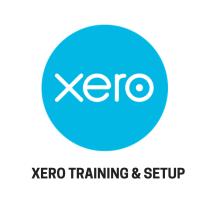 XERO TRAINING & SETUP