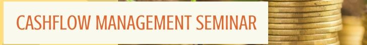cashflow management - website
