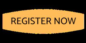 register now (4)