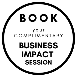 _Website business impact BOOK (1)
