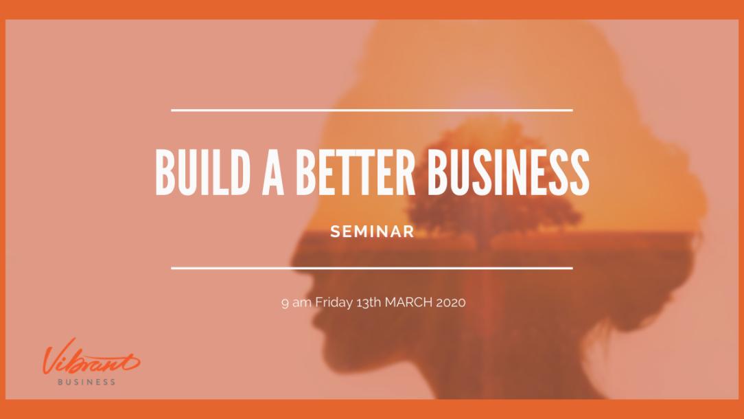 BUILD A BETTER BUSINESS MEETUP EVENT (1) (1)