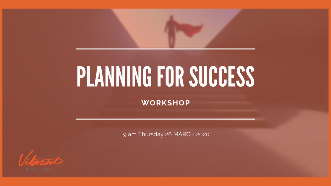 Planning for Success FB EVENT (1) (1)